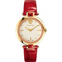 Ladies Versace Olympo Watch Van040016