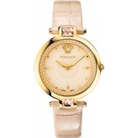 Ladies Versace Olympo Watch Van050016