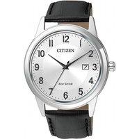 Mens Citizen Dress Watch AW1231-07A
