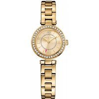 Image of Ladies Juicy Couture LUXE COUTURE Watch 1901154