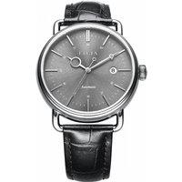 Image of Mens FIYTA Classic Automatic Watch GA802002.WHB