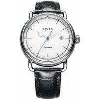 Image of Mens FIYTA Classic Automatic Watch GA802003.WWB