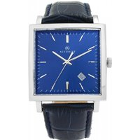 Image of Mens Accurist Watch 7040