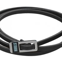 STORM Jewellery Oren Bracelet JEWEL 9980737/BK