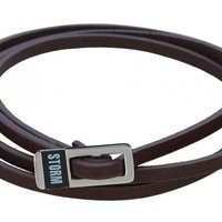 STORM Jewellery Oren Bracelet JEWEL 9980737/BR