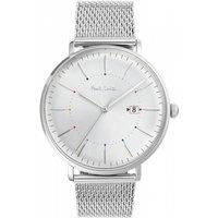Image of Mens Paul Smith Track Watch P10086
