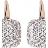 Image of Bronzallure Earrings JEWEL WSBZ00615.WR