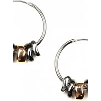 Image of Nine West Jewellery Earrings JEWEL 60131399-Z01