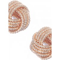 Image of Nine West Jewellery Earrings JEWEL 60304748-887