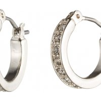 Image of Nine West Jewellery Earrings JEWEL 60340314-G03