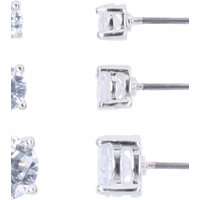Image of Nine West Jewellery Earrings JEWEL 60340895-G03