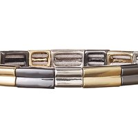 Image of Nine West Jewellery Bracelet JEWEL 60200116-Z01