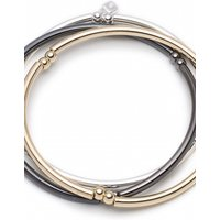 Image of Nine West Jewellery Bracelet JEWEL 60391598-Z01
