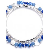 Image of Nine West Jewellery Bracelet JEWEL 60431123-276