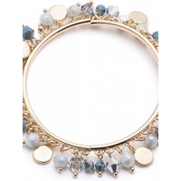 Image of Nine West Jewellery Bracelet JEWEL 60433173-906