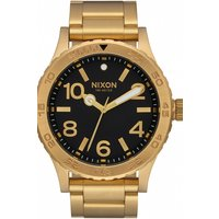 Image of Mens Nixon The 46 Watch A916-510