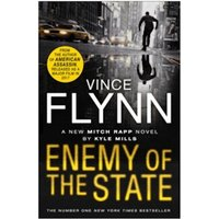 Enemy of the State Paperback