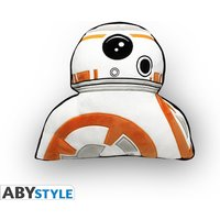 Star Wars - Bb8 Cushion