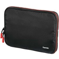 Hama Fancy Camera Accessories Organiser, M (22.5 x 3.5 x 16 cm)