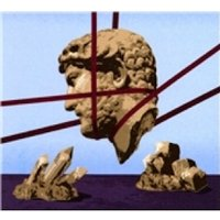 Hot Chip One Life Stand CD