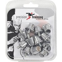 Image of Precision Alloy Football Studs Sets