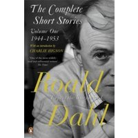 The Complete Short Stories : Volume One