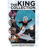 King Collection