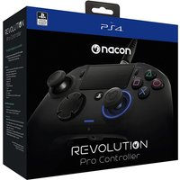 Nacon Revolution Pro Controller PS4