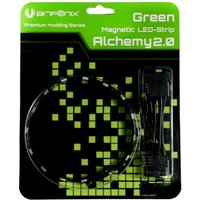 BitFenix Alchemy 2.0 Magnetic Connect 6 LED-Strip 12cm Green