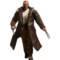 One:12 Collective Old Man Logan Action Figure