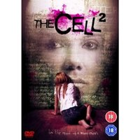 The Cell 2 DVD