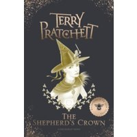 The Shepherd's Crown : Gift Edition