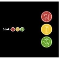 blink-182 / Take Off Your Pants And Jacket CD