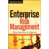 Enterprise Risk Management : From Incentives to Controls