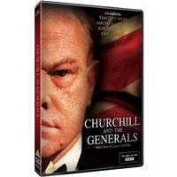 Churchill & The Generals