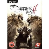The Darkness II 2 Game