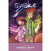 Awake: Gremon's Wrath