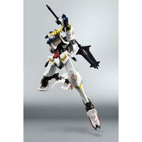 Gundam Barbatos (Robot Spirits) Bandai Action Figure