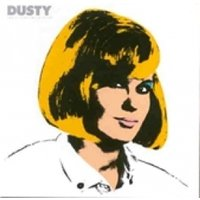 Dusty Springfield Dusty The Silver Collection CD