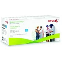 Xerox 106R02262 compatible Toner cyan, 7.3K pages @ 5% coverage (replaces HP 307A)