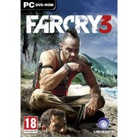 Far Cry 3 Game