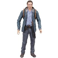 Aaron (The Walking Dead) McFarlane 5 Inch Figure