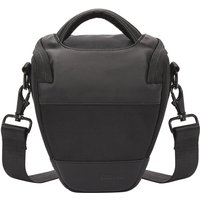 Canon HL100 Digital SLR Camera Holster Bag