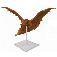 Dungeons & Dragons Attack Wing Copper Dragon Expansion