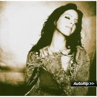 Sarah McLachlan - Afterglow CD