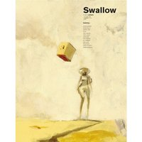 Swallow Book 4