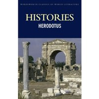 Histories (Classics of World Literature) Paperback