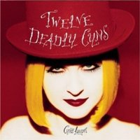 Cyndi Lauper - Twelve Deadly Cyns... And Then Some CD