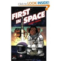 First In Space