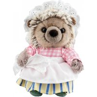 'Mrs Tiggy Winkle (peter Rabbit) Small Soft Toy